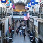 Arcade Street