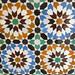Mosaic by Hindolbittern