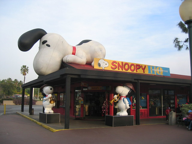 Find great deals on eBay for snoopy store. Shop with confidence.