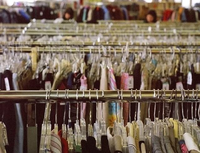 Shopp'n