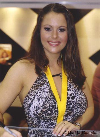 Jewel De'Nyle photos 61