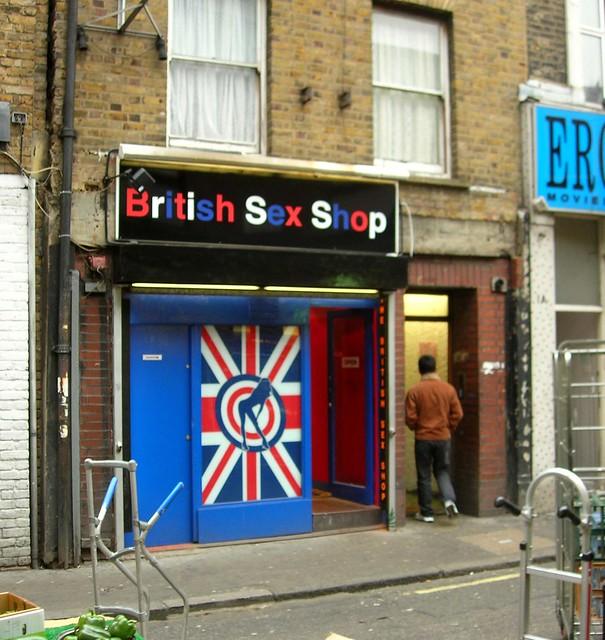Bc Sex Shop 107