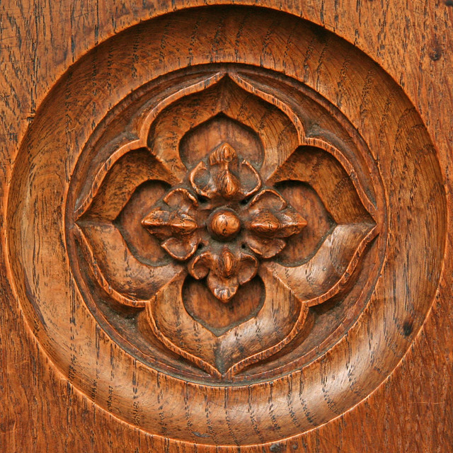 Wood carving explore leo reynolds photos on flickr