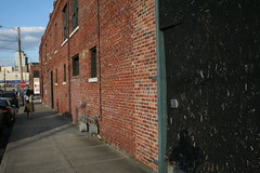 2006-03-28 002