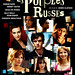 Les Poupees Russes (The Russian Dolls)