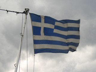 9136_Greek-flag