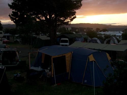 camping newzealand summer holiday beach geotagged mouse january 2006 bayofplenty whakatane ohope geotoolblockrockercom geolat3798141588591056 geolon17711437225341797