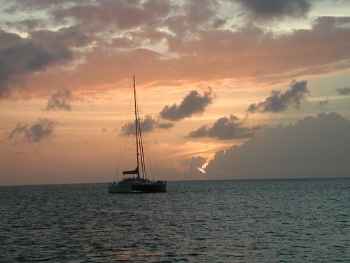 sunset geotagged geolat1300325 geolon6124255