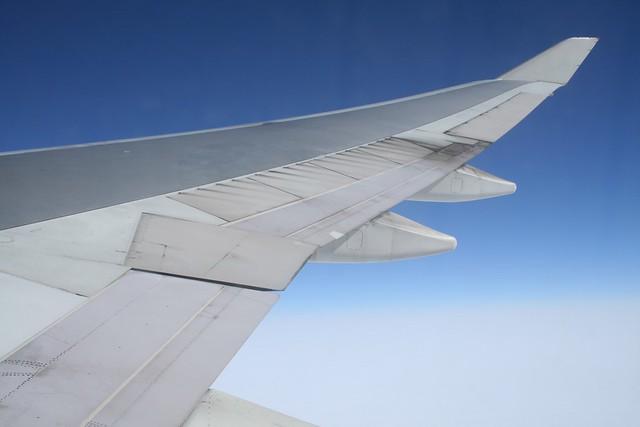AirplanePicturesnet  The Best Aviation Photos Online