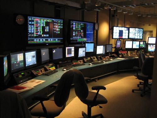 124290755 392062d91a Data Mining