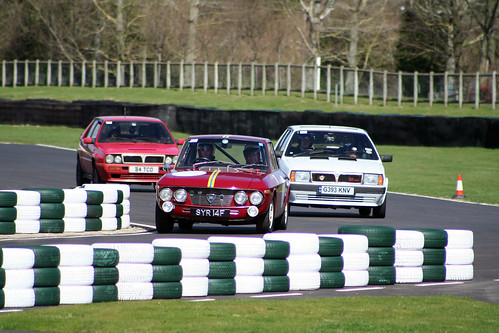 Lancia beta forum articles review 2006 events for Motor club company reviews