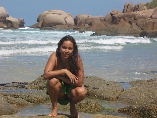 praia de nudismo floripa flickr photo sharing