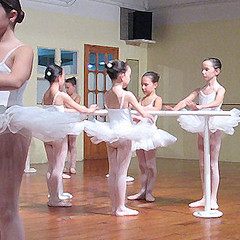 ballet, event, performing arts, entertainment, dancer, dance,