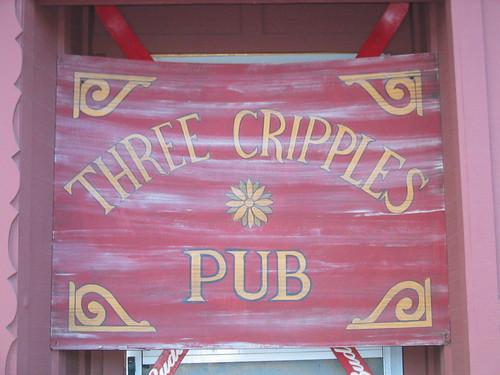 The Hot Spot, Big Bear, Pub IMG_0934.JPG