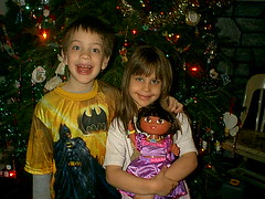 A Christmas 2005 017