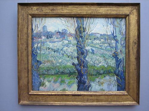 M Neue Pinakothek 2005-08-14_157