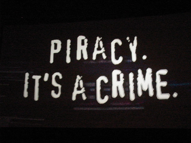 piracyisacrime 29-09-2005 9-51-39 PM