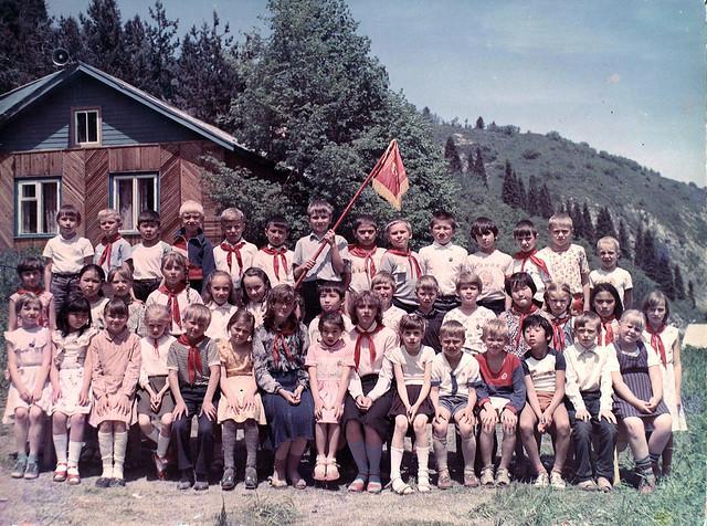 pioneer-camp