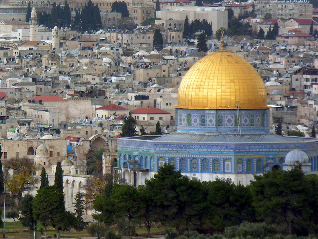 israel - photo #11