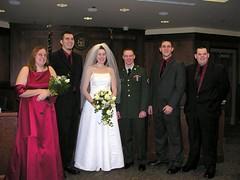 wedding 055