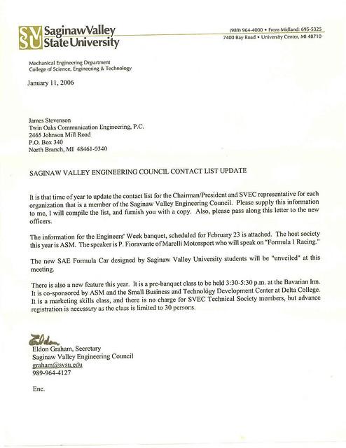 Cover Letter Attachment Urgup Kapook Co