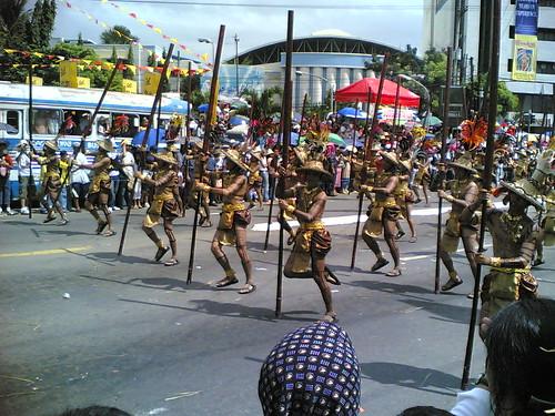 Sinulog 2006