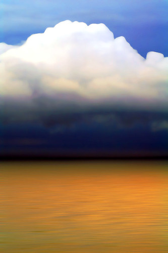ocean photoshop cloud water haulien taiwan 510fav