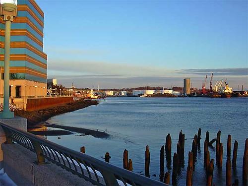 15fav water geotagged harbor ct newhaven lisound geo:lat=4129677 geo:lon=7291383
