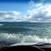 Driving Lake Tahoe by Telstar Logistics