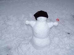 snow angel(0.0), freezing(0.0), winter(1.0), white(1.0), snow(1.0), blizzard(1.0), snowman(1.0),