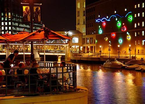 Best Hotels In Milwaukee Wi