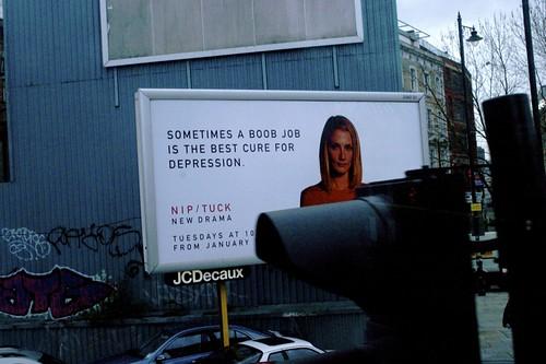 Lastest Boob Jobs News