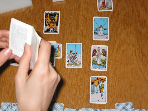 96760521 d1016f4553 How Long Is A Tarot Reading Good For?