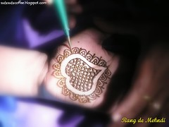 hand, pattern, purple, finger, macro photography, mehndi, design, close-up, nail, henna,
