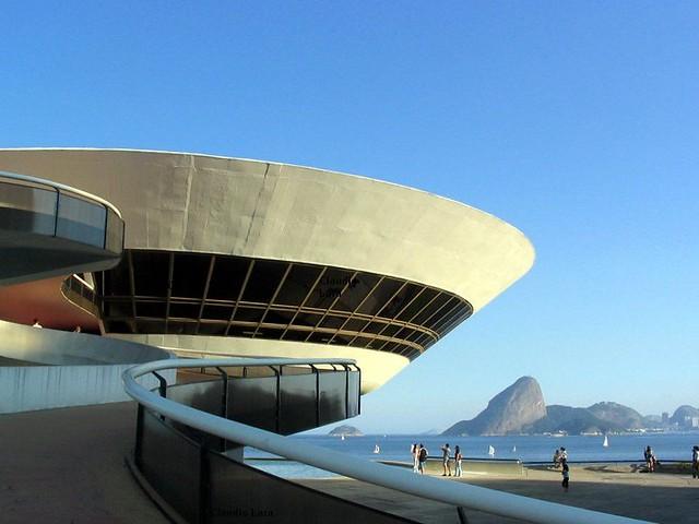 Carnaval, praia e Futebol é Rio de Janeiro - carnival