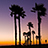 the California Sunrises and Sunsets group icon