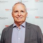 PMleczko_TedxKazimierz-27
