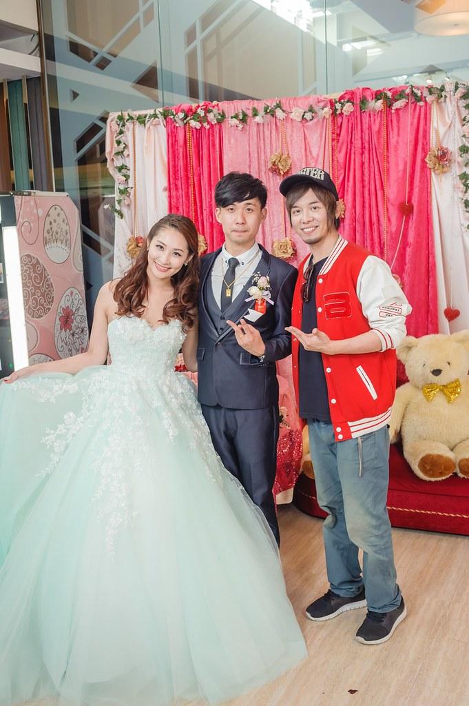 Wedding-1233.jpg