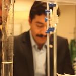 Food Technology Laboratory 4