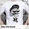 bicycle-bike-till-death