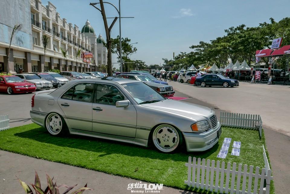 Karawang-Auto-Contest_049