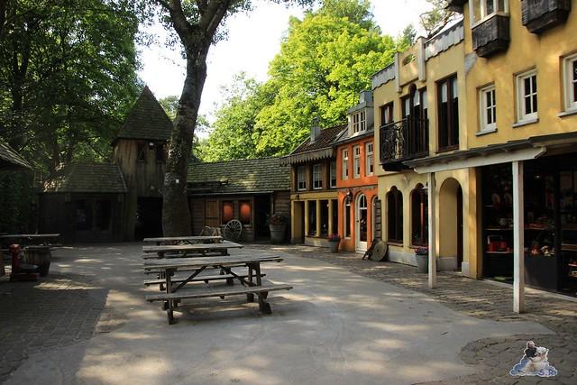 Ouwehands Dierenpark Rhenen 29.06.2015  013