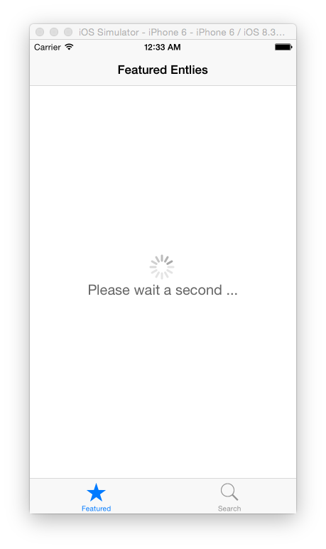 20150620_Step5_loading_view