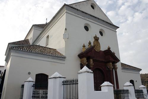 Macharaviaya