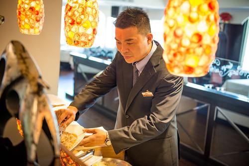 新國際西餐廳:我最喜愛的高雄牛排館,沒有之一 (10)