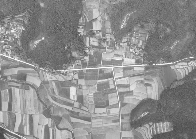 MCG611B-C4-8811_19610530_たつの市_国土地理院
