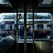 Platform 10 by Rammy Narula