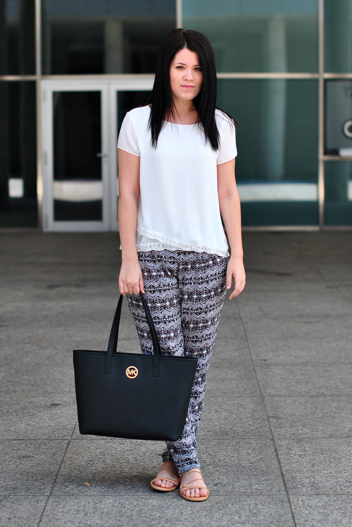20150727-camiseta-blanca-zara-01