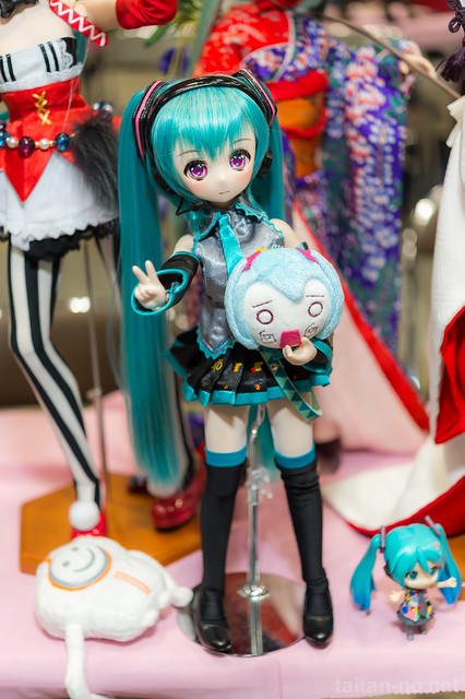 DollsParty33-お茶会-DSC_2658