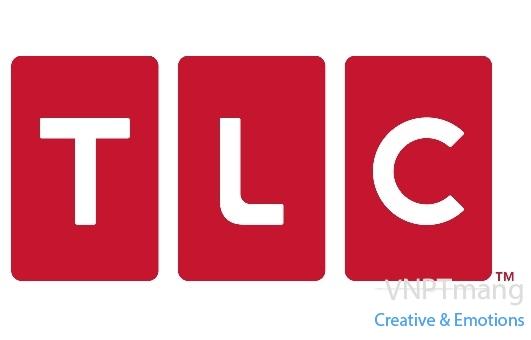 Hình ảnh kênh TLC